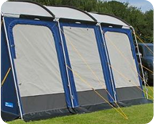 Used Awnings