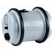 ov-hitchman-40-litre-aquaroll-234