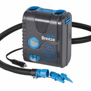 PU0161 - Breeze (1650x1100)