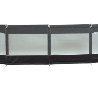 windscreen-linea