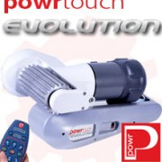 powrtouch-evolution
