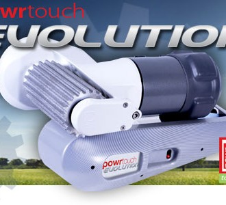 powrtouch-evolution-W2