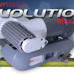 powrtouch-evolution-W2-man