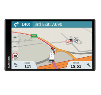 avtex-sat-nav-tourer-one