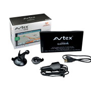 avtex-sat-nav-tourer-one_box