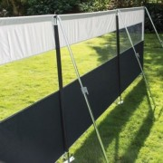 Kampa Windbreak 5