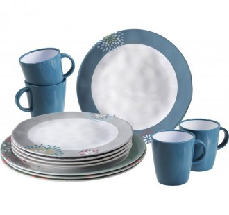 belfiore dinner set