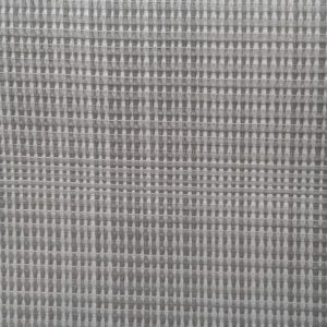 bolon carpet