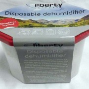 dehumidifier pack