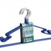 quest hangers