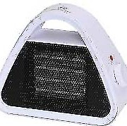 quest heater