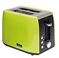 toaster green