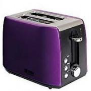 toaster purple