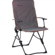 Balder North Chair