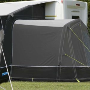 all season air tall annexe with inner