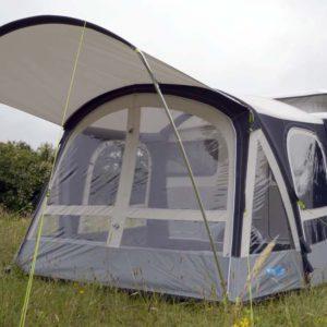 pop pro air 260 canopy