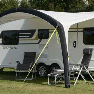 sunshine canopy 400