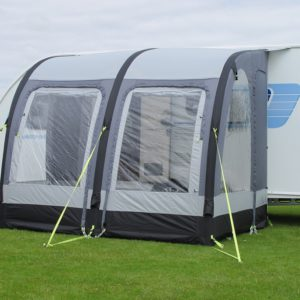 kampa-rally-air-260-1