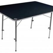 Vagus Table