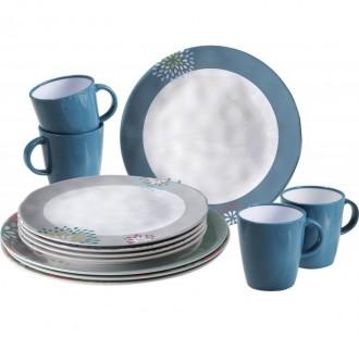 belfiore dinner set