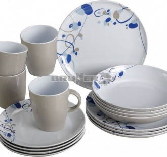 brookstone dining set
