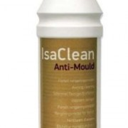 isa clean anti mould