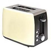 toaster cream