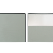 windscreen-flexpanel
