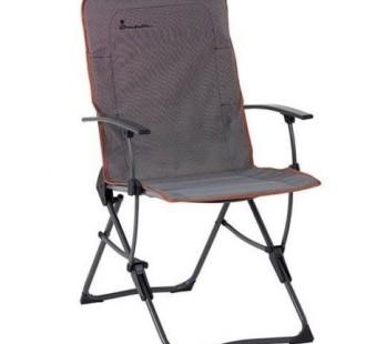 Balder North Chair