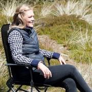 Balder North Chair2