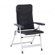 Loke Chair
