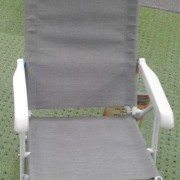 cpl reclining chair