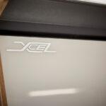 2021 Laser Xcel 33