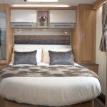 Alicanto Grande Porto Bedroom