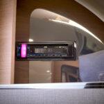 Alicanto Grande - Radio-CD-MP3 Player