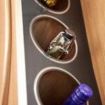 Alicanto Grande - Wine Rack