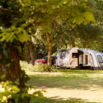 Discovery - On a Campsite 2