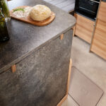 Discovery - Table Storage