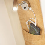 Discovery - USB Light and Pocket