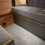 Discovery - Upholstery and Carpet