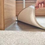 Pegasus Grande SE - 'Hazlenut' Loose Fit Carpet