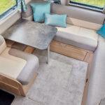 Pegasus Grande SE - Messina Lounge Table 1