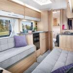 Phoenix+ 420 Lounge to Washroom