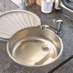 Phoenix+ Kitchen Sink