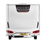 xbailey-unicorn-v-back.png.pagespeed.ic.2wnWDMqQLh