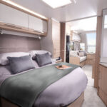 Unicorn V Cartagena Bedroom & Lounge